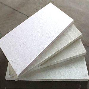 热固复合聚苯乙烯泡沫板