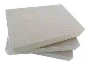 绝热热固复合聚苯乙烯板