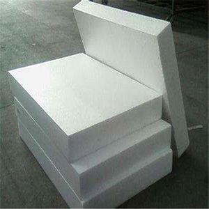 隔热热固复合聚苯乙烯板