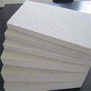 河北热固复合聚苯乙烯板