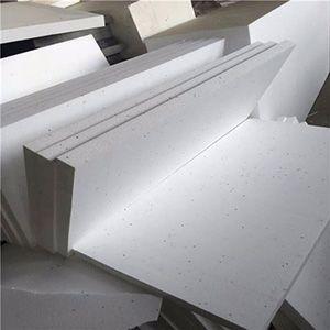 热固复合聚苯乙烯板价格