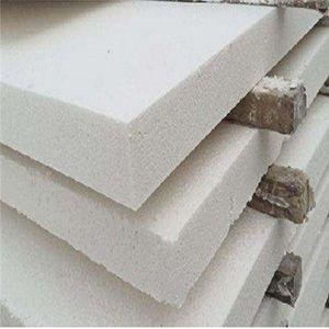 供应热固复合聚苯乙烯板