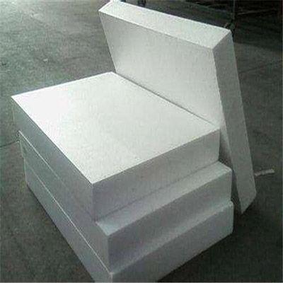热固复合聚苯乙烯板直供