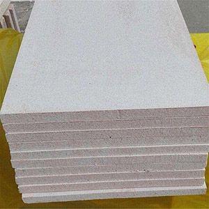 热门热固复合聚苯乙烯板