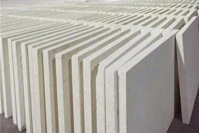 高质量热固复合聚苯乙烯板