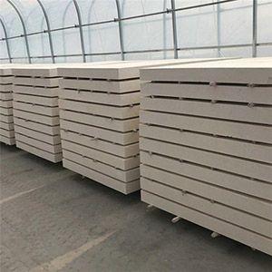 高品质热固复合聚苯乙烯板