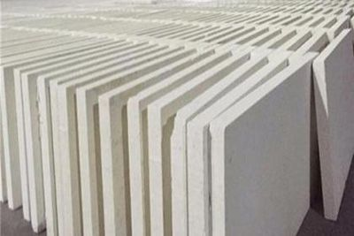 华北热固复合聚苯乙烯板