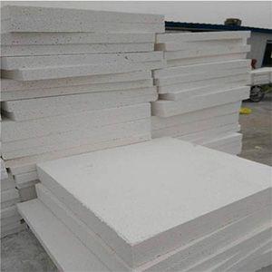 热固复合聚苯乙烯板优势