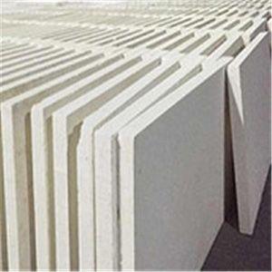 高质热固复合聚苯乙烯板