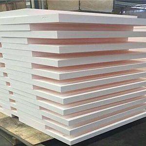 北方热固复合聚苯乙烯板