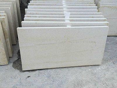 热固复合聚苯乙烯板供应