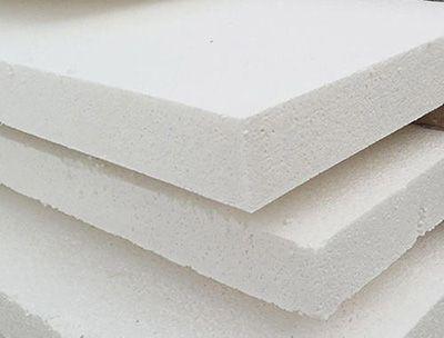 热固复合聚苯乙烯板现货