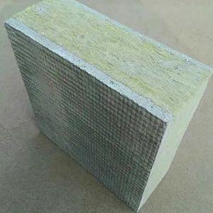 结构一体化免拆模板