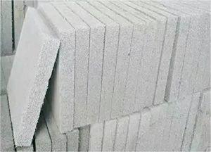 热固复合聚苯乙烯板直售