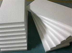 促销热固复合聚苯乙烯板