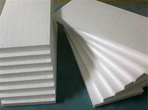 热固复合聚苯乙烯板专销