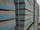 热卖结构一体化免拆模板