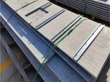 结构一体化免拆模板供销