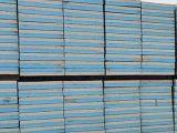 出售结构一体化免拆模板